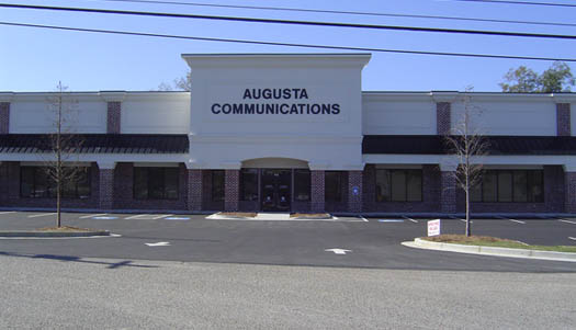 Augusta Communications, Inc.
