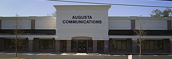 Augusta Communications - Our Company
