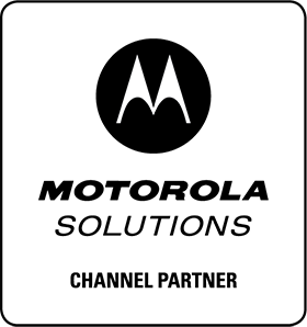 Motorola Channel Partner