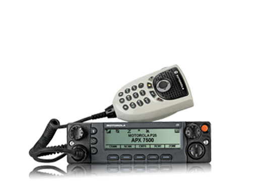 Augusta Communication Motorola Two Way Radio Dealer Augusta